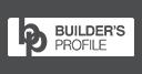 logo-brands-footer