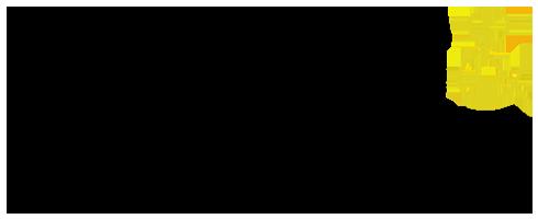 image-logo-sidebar