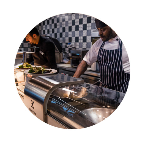 Restaurant_design_theatre_cooking