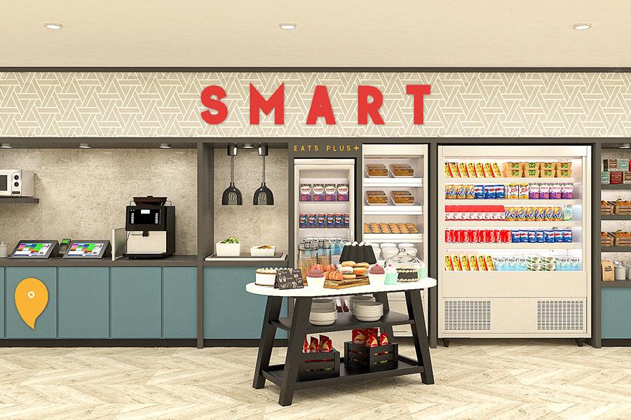micro-market-design-3