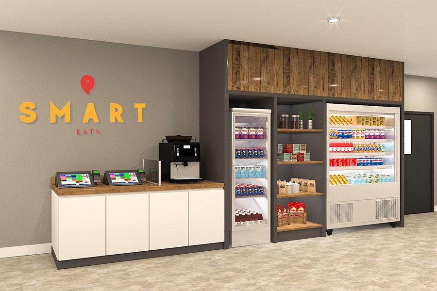 micro-market-design-4